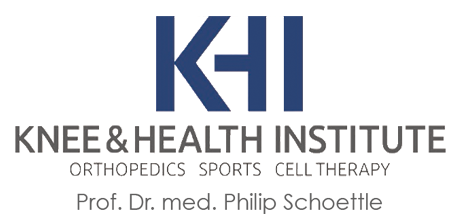 Knee & Health Institute